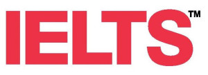 ielts-logo